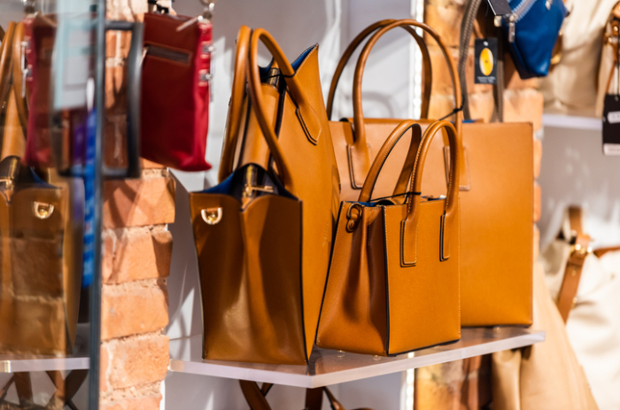 バッグの卸売を探している方に:価値あるバッグを効率的に仕入れるにはの画像
