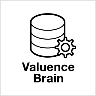 Valuence Brain